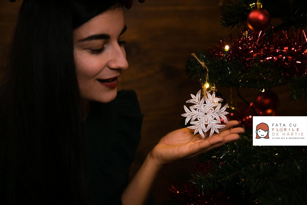 fulg-de-zapada-model-1 - ornament handmade by fata cu flori de hartie (1)