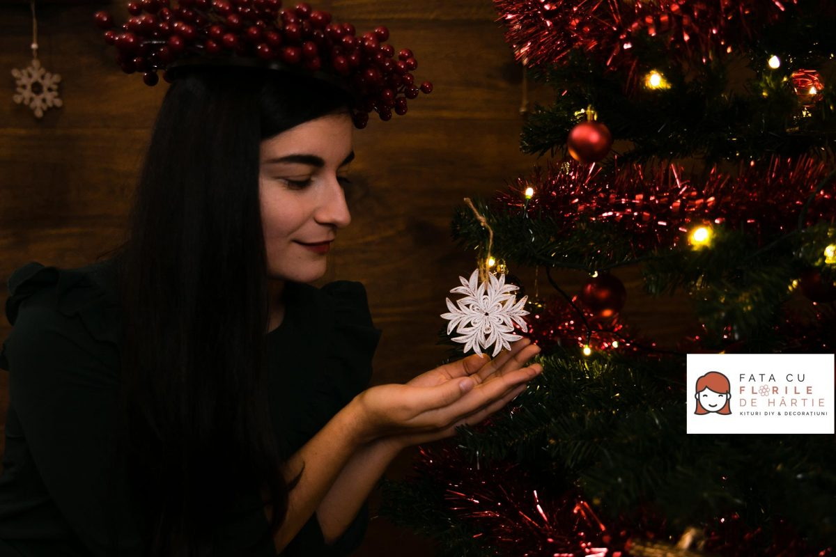 fulg-de-zapada-model-1 - ornament handmade by fata cu flori de hartie (3)