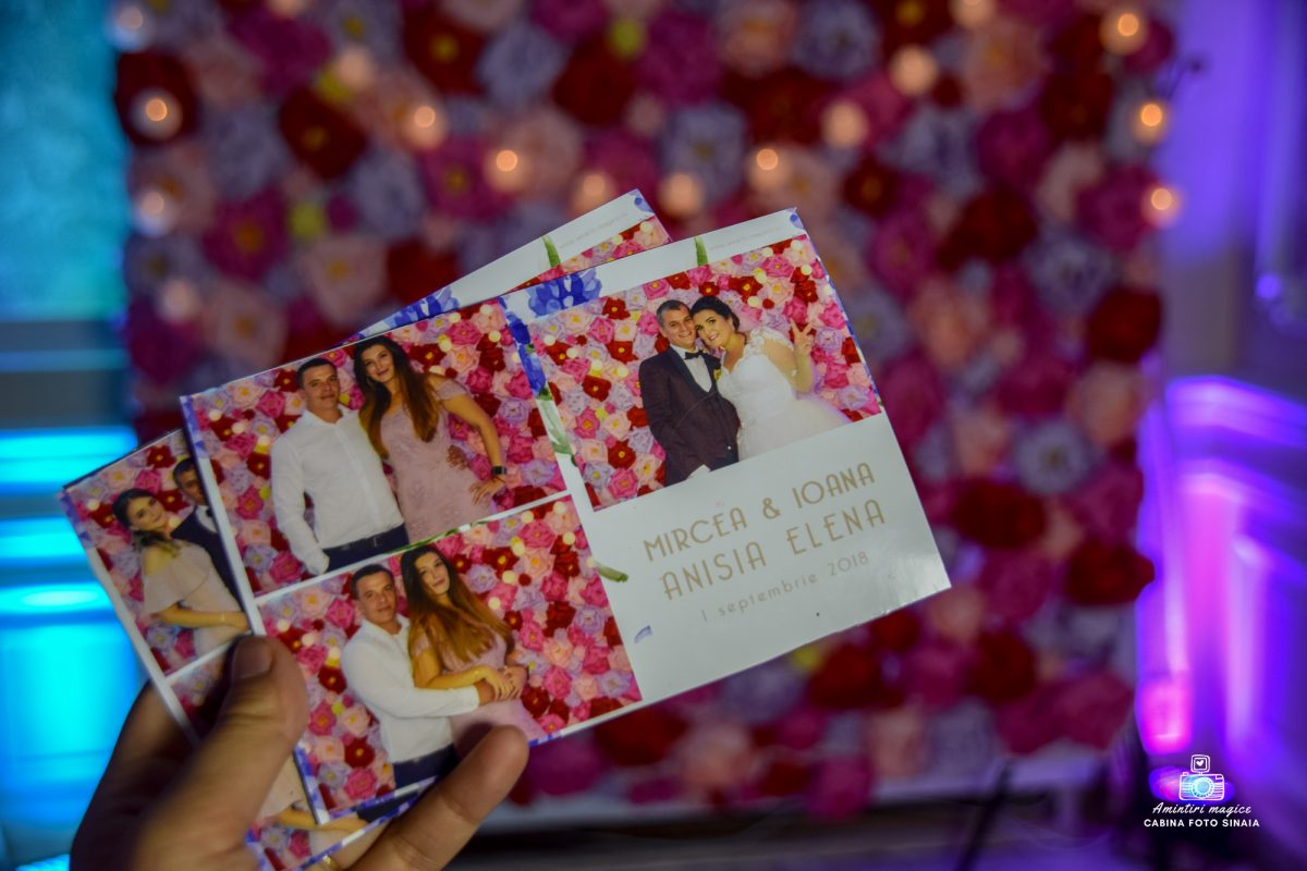 perete cu flori cabina foto sinaia amintiri magice (7)